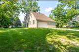 5681 Halsted Rd - Photo 17