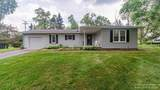6760 Lombardy Dr - Photo 1