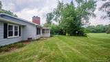 6760 Lombardy Dr - Photo 10