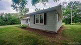 6760 Lombardy Dr - Photo 11