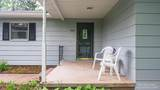 6760 Lombardy Dr - Photo 2