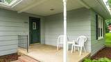 6760 Lombardy Dr - Photo 3