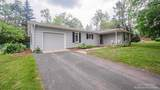 6760 Lombardy Dr - Photo 4