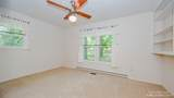 6760 Lombardy Dr - Photo 41