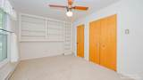 6760 Lombardy Dr - Photo 42