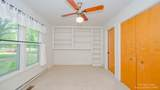 6760 Lombardy Dr - Photo 43