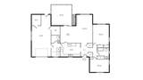 6760 Lombardy Dr - Photo 44