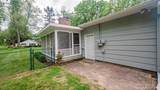 6760 Lombardy Dr - Photo 6
