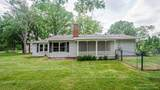 6760 Lombardy Dr - Photo 8