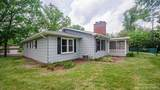 6760 Lombardy Dr - Photo 9