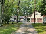 472 Dyer Rd Rd - Photo 1