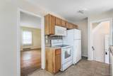 208 Rembrandt Ave - Photo 10