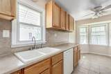 208 Rembrandt Ave - Photo 11