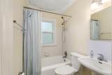 208 Rembrandt Ave - Photo 12