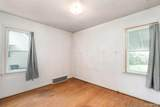 208 Rembrandt Ave - Photo 13