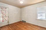 208 Rembrandt Ave - Photo 14