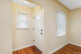 208 Rembrandt Ave - Photo 4