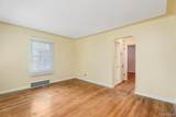 208 Rembrandt Ave - Photo 5