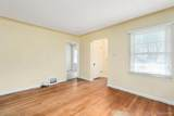 208 Rembrandt Ave - Photo 6