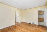 208 Rembrandt Ave - Photo 7