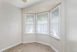 208 Rembrandt Ave - Photo 8