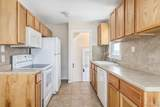 208 Rembrandt Ave - Photo 9