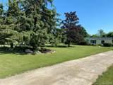 781 Davison Lake Rd - Photo 2