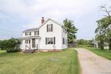 10365 East Rd - Photo 1