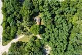440 Hickory Ridge Crt - Photo 2