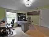 3258 Mckinley Rd - Photo 45