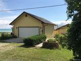 8092 Lakeshore Rd - Photo 13
