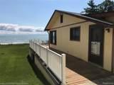 8092 Lakeshore Rd - Photo 3