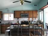 8092 Lakeshore Rd - Photo 5