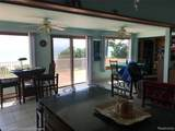8092 Lakeshore Rd - Photo 6