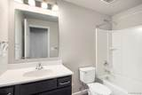 16550 Charles Town Dr - Photo 10