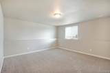 16550 Charles Town Dr - Photo 12