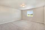 16550 Charles Town Dr - Photo 16