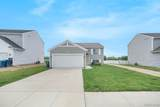 16550 Charles Town Dr - Photo 2