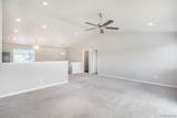 16550 Charles Town Dr - Photo 4