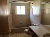 39525 Lanse Creuse St - Photo 11