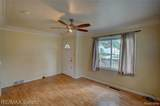 1317 Lincoln Ave - Photo 10