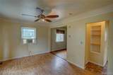 1317 Lincoln Ave - Photo 11