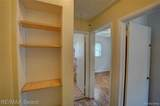 1317 Lincoln Ave - Photo 12