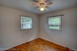 1317 Lincoln Ave - Photo 14