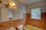 1317 Lincoln Ave - Photo 16