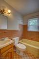 1317 Lincoln Ave - Photo 17