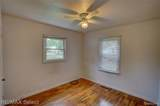 1317 Lincoln Ave - Photo 18