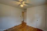 1317 Lincoln Ave - Photo 19