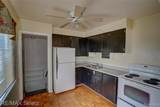 1317 Lincoln Ave - Photo 8