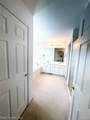 23334 Mystic Forest Dr - Photo 13